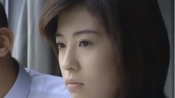 GTO1998登場人物相沢みやび中村愛美