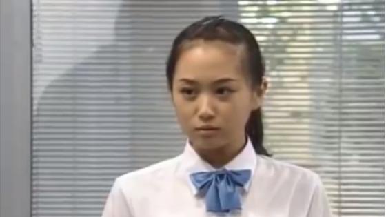 GTO1998登場人物野村朋子黒田美樹