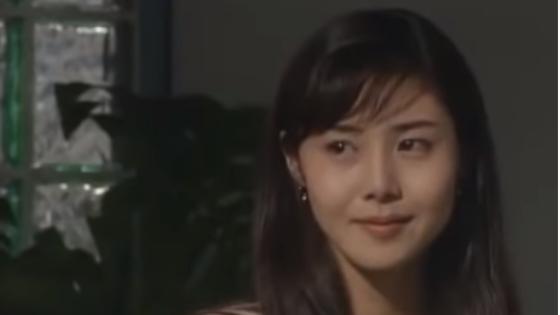 GTO1998登場人物冬月あずさ松嶋菜々子