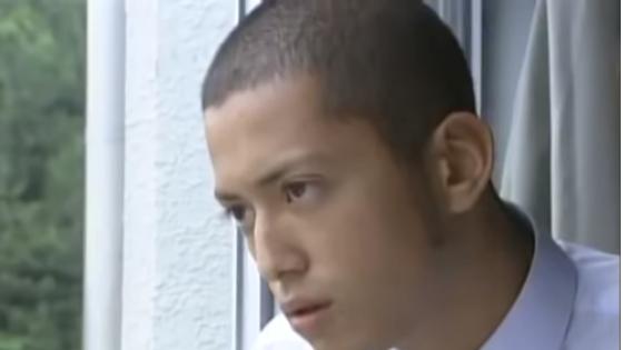 GTO1998登場人物村井国雄池内博之