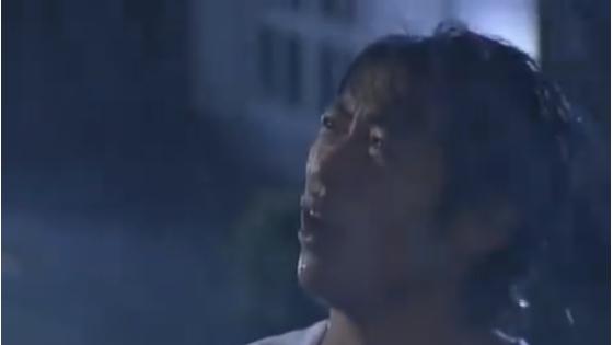 鬼塚英吉の名言ドラマ版