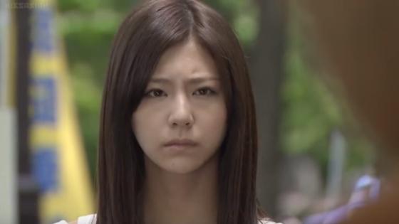 GTO2012登場人物葛美姫西内まりや