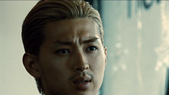 ハードロマンチッカー松田翔太
