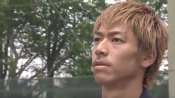 GTO2012登場人物鬼塚英吉AKIRA