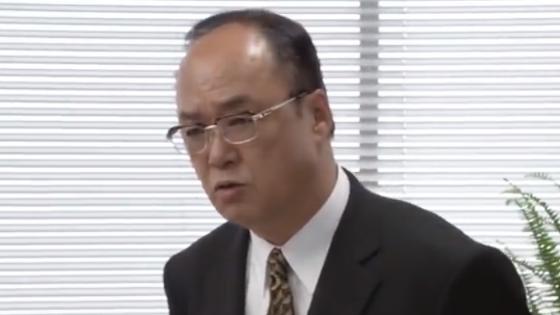 GTO2012登場人物内山田ひろし田山涼成