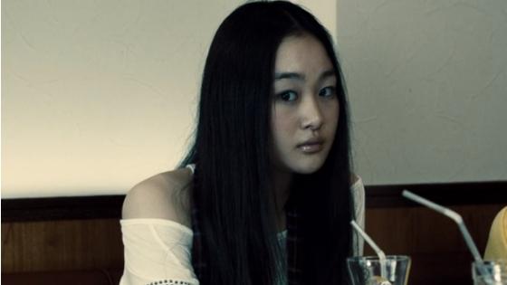ハードロマンチッカー登場人物中村みえ子小野ゆり子